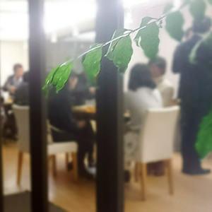 34歳以上の大人の婚活 @ アクトシティ 研修交流センター405会議室