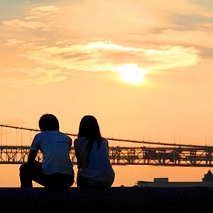 人生のパートナーに出会いたい❤︎大人婚活 @ 浜松こども館  ここ・い〜ら  ギャラリー3