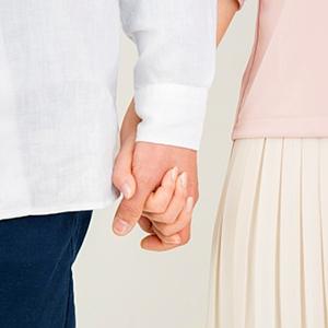 初めての婚活&1人参加❤︎婚活パーティ @ アクト研修交流センター 405会議室